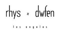 Rhys Dwfen