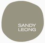 Sandy Leong