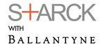 S+ARCK WITH BALLANTYNE