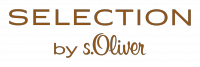 Selection by s.Oliver