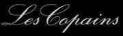 Trend Les Copains