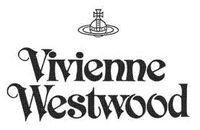 Vivienne Westwood Accessoires