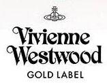 Vivienne Westwood Gold Label