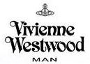Vivienne Westwood Man Label