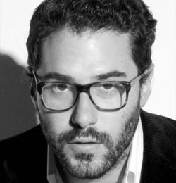 Adam Kimmel