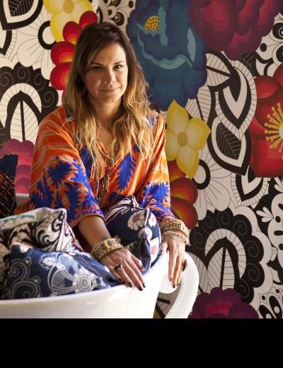 Adriana Barra