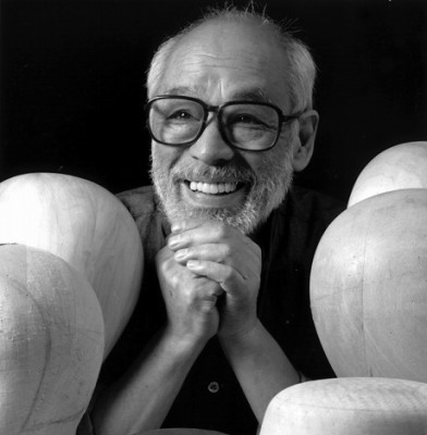Akio Hirata