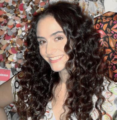 Alessa Migani