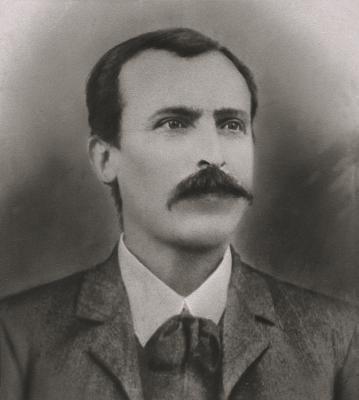 Alessandro Berluti
