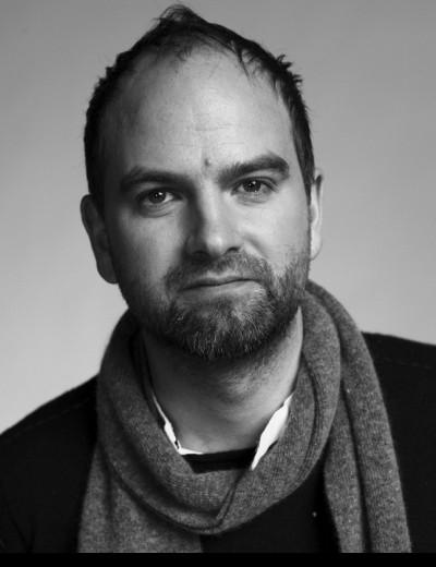 Andrew Buckler