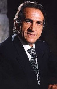 Angelo Litrico