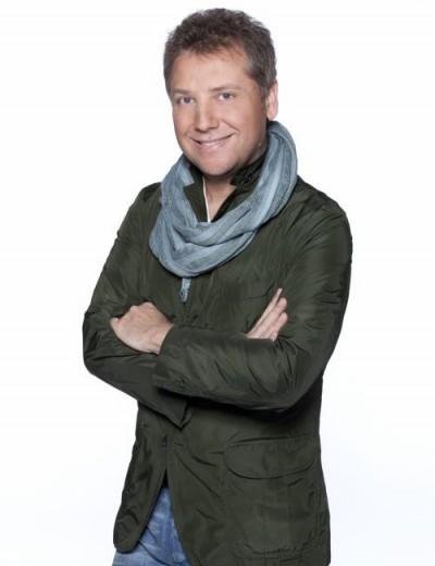Atil Kutoglu
