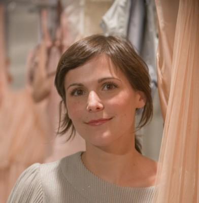 Cathy Xiomara