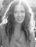Charlotte Bjorlin Delia