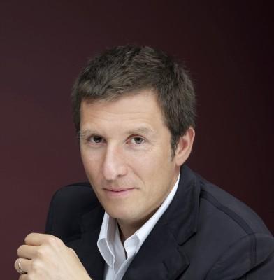 Christian B�dat