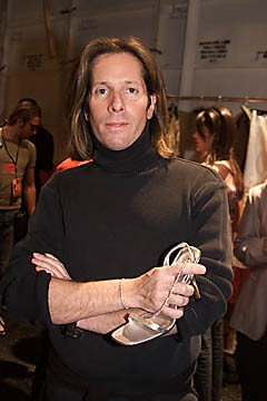 Craig Natiello