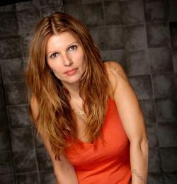 Daniella Clarke