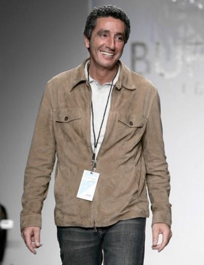David bitton fashion designer designers the fmd for Designer david