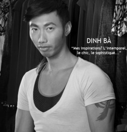 Dinh B�