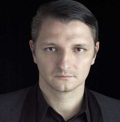 Dirk Sch�nberger