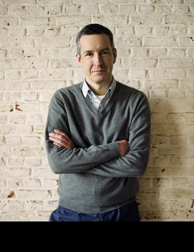 dries van noten fashion designer designers the fmd