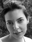 Fernanda Zgouridi