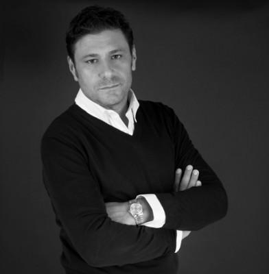 Filippo Scuffi