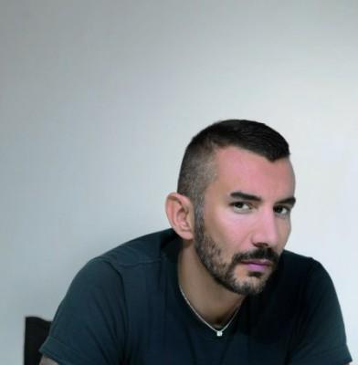 Gaetano Navarra