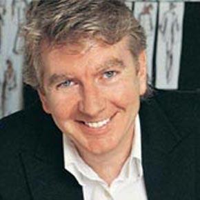 George Collins Sharp
