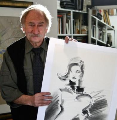 Henri Matchavariani