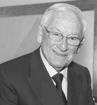 Herbert Gallen