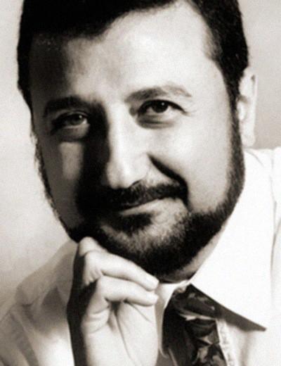 Isaac Manevitz