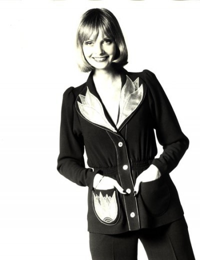 Janice Wainwright