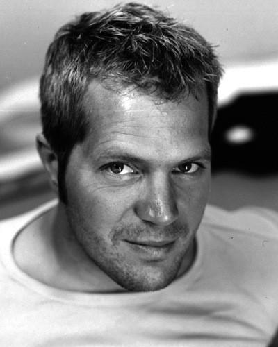 Jason Trotzuk