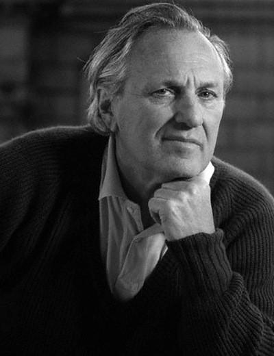 Jean Pierre Marty
