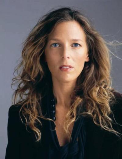 Jessica Trosman