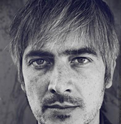 Josep Abril