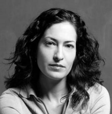 Kristina Pitaniello