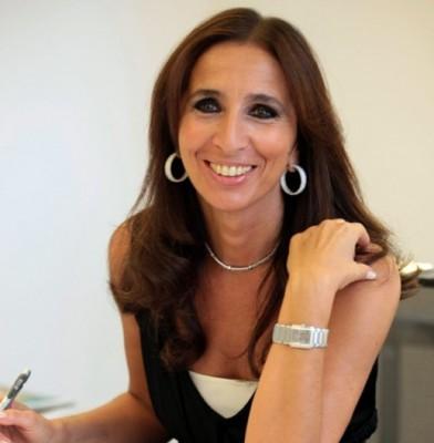 Lorella Signorino