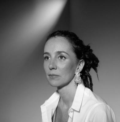 Maria Elvira Crosara