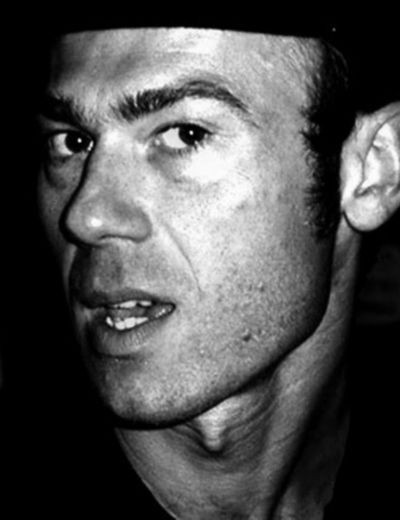 Martin margiela fashion designer designers the fmd for Maison margiela wiki