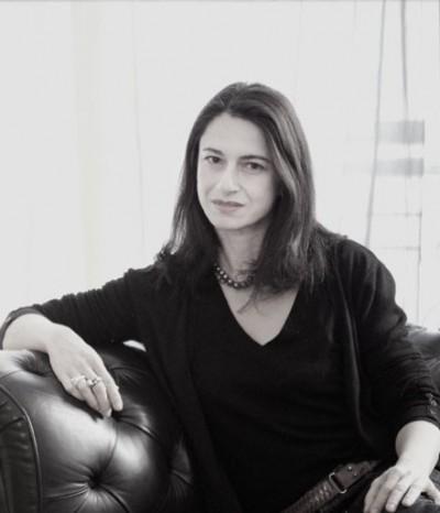 Nathalie Elharrar