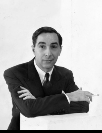 Norman Norell