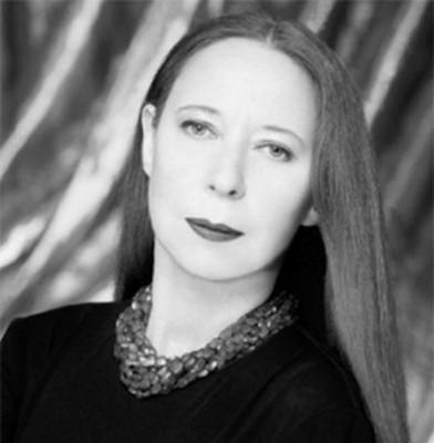 Patricia Von Musulin