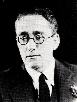 Paul Iribe