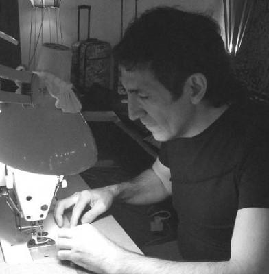 Pierre Garroudi