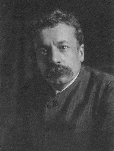 Ren� Jules Lalique