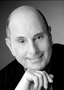 Ron Chereskin