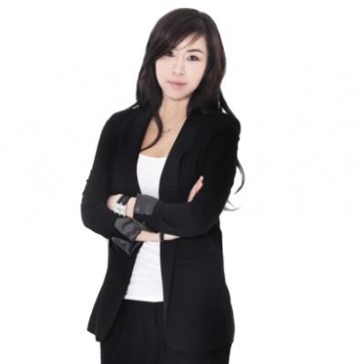 Seun Lim