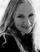 Sue Stemp